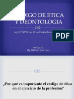 Material de Lectura - Comportamiento en La Organizacion