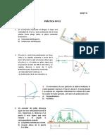 Práctica_1_DINÁMICA_CAP_1_Y_CAP_2[1].pdf