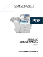 MANUAL_SERVICIO_AFICIO_COLOR_2500.pdf