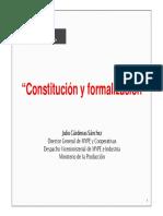 02 Importancia del establecimiento de MYPES de acuicultura.pdf