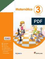mat3-mat3.pdf