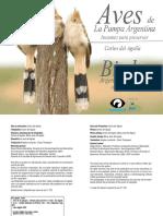 Aves de la Pampa Argentina- Carlos del Aguila Media.pdf
