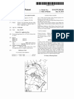 Space Laser Patent US8757552
