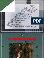 Poison Tree PP