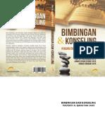 BIMBINGAN DAN KONSELING DALAM PERSPEKTIF ALQURAN DAN SAINS.pdf