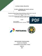 1. COVER PERTAMINA 2.docx