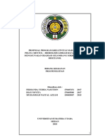 PROPOSAL PROGRAM KREATIVITAS MAHASISWA (Cover-daftar isi).docx