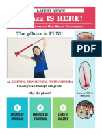 PBUZZ-Introduction-Resources-Guide.pdf
