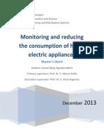 2013-Disadvadvantage.pdf