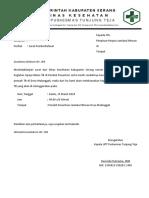 Surat Undangan TB.docx