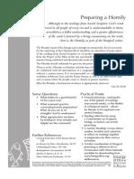 1063-PrepHomily.pdf