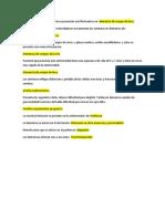 examen neuro enf. lewis.docx