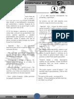 Informe Final Flv_erm 2018. Luisa