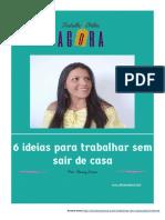 6 Ideias Para Trabalhar Sem Sair de Casa.pdf