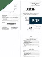 Guía-de-Civil-I-Actualizada 2016 - letanias.pdf