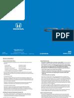 CRV2015OwnerManual_EN.pdf