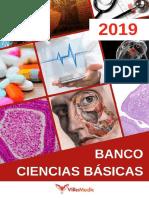 Banco-Ciencias-Básicas-2019.pdf