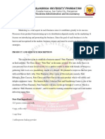 Chapter_1_as_of_32019[1]- edited.docx