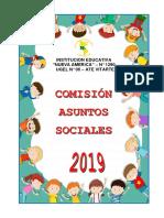 plan de sociales 2019.docx
