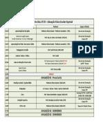 Programação Disciplina PDF.pdf