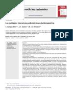 TELEMEDICINA 2.pdf