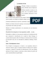 La dictadura de Lilís.docx