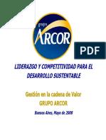 DESARROLLO_DE_PROVEEDORES_ARCOR.pdf