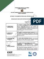 docsi.pdf