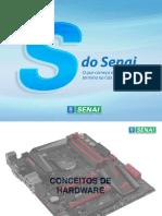 SENAI_HARDWARE_PLACA_MÃE_ATIVIDADE.pdf
