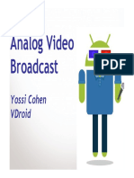 analogvideobroadcast-120812011247-phpapp02