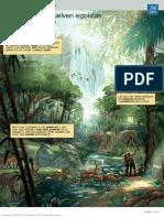 el paraiso.pdf