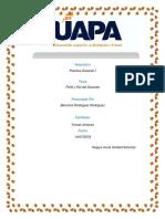 tarea-2-de-practica-docente-1.docx