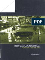 prestressed concrete bridges design n.r. hewson.pdf