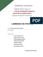 practicas-de-frutas-nectar-y-laminado.docx