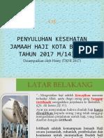 MATERI PENYULUHAN JAMAAH HAJI.pdf