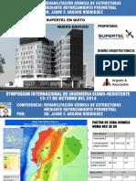Conferencia Reforzamiento Sismico.pdf