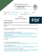 Práctica 6, F III - Cuestionario Previo.docx