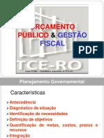 ORÇAMENTO PUBLICO E GESTÃO FISCAL.pdf