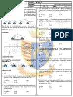 4.M.R.U.V.pdf