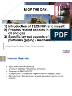 Introduction of TECHNIP.pdf