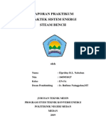 cover steam bench.docx