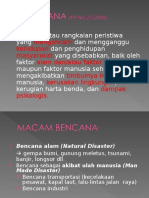 BENCANA-ida-v1.ppt