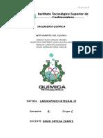 8C.EQUIPO_3.U_2.TAREA_2.docx
