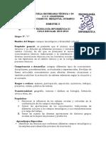 Bloque  II 3°.docx