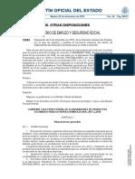 APUNTESTEMA1 (2)