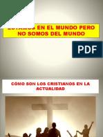 MENSAJE DE GIANINNA.pptx