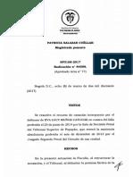HECHOS JURÍDICAMENTE RELEVANTES EN LA IMPUTACIÓN Y ACUSACIÓN.pdf