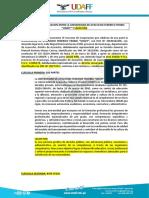 Modelo de Convenio (1)