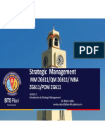 Strategic Management Slides.pdf