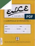B10551220_ELCER_RESPUESTAS0001.PDF